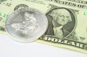 silver-eagle-vs-dollar-2