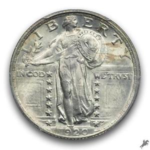 standing-liberty-quarter-front